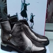 СП Стильные ботиночки, выкуп напрямую со складов от одной пары