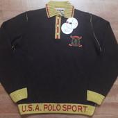 Быстрое СП мужских свитеров из итальянского трикотажа.Качество Premium/