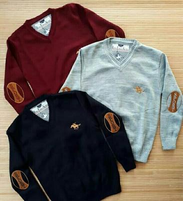 65ed823ef6e1 Совместные покупки Свитера и кофты - детская одежда, выгодные ...
