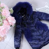 Очень красивые Зимние куртки для девочек выкуп от 1ед.