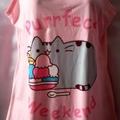 очень классные пижамки туники качество на высоте и цена супер!!! есть в наличии некоторые !!