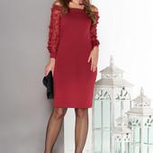 Модная одежда от Arizzo. Отличное качество, доступные цены! Выкуп от 1 ед!