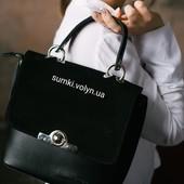 """Жіночі сумочки """"Камелія"""" та """"LucheRino"""", Луцьк, оригінал!!! Відправка новою поштою в день оплати!!!"""