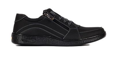 7b7cd8e5f Кроссовки мужские на шнуровку прошитые (ТС-1М) совместная покупка и ...