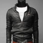 Куртка мужская демисезонная код 47