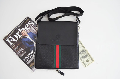 2c59a46e4d65 Мужские сумки через плечо, спортивные сумки, портмоне, кошельки ...