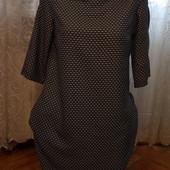 шикарнейшее  платье.. качество супер!!! Турция фабрика  всего 185 грн..