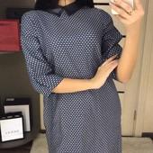 шикарнейшее  платье.. качество супер!!! Турция фабрика  всего 185 грн..ХС и С в наличии