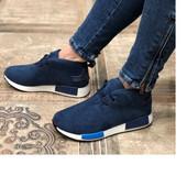 Сп Легкие ,очень удобные , ботинки .Выкуп от одной пары