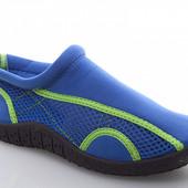Обалденные детские мокасины- кроссовки 31-36 рр, собираем заказ пока такая цена