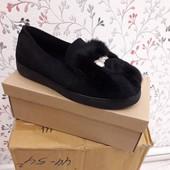 Женские стильные слипоны, сникерсы, ботинки, кроссы