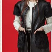 Куртки женские,мужские фирмы braggart