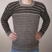 Распродажа свитеров! 30% шерсть. Турция