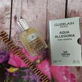 Шикарнейшие парфюмы в подарочном формате! Большой выбор! Супер качество!