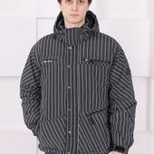 Огромный выбор мужских термо курток , Польша,Словакия,Китай