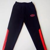 Весенние спортивные штаны для девочек, 5 расцветок