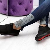 СП Дышащие кроссовки, унисекс! быстрый выкуп