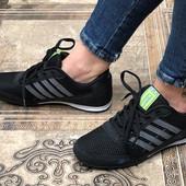 срочно! женские кроссовки Bayota по акционной цене и мужские 41-46 всего 195 грн