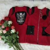 Супер весенние новинки!!! Куртки, пальто, кардиганы,бомбером.. Весна 2019!!