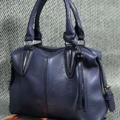 Быстрый сбор, женские сумки по цене розпродажи.