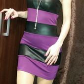 Платье Joseph Ribkoff,отличное качество, Мои реал фото!!! см замеры