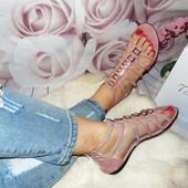 Новинки босоножки,туфли,быстро разбирают,цена от производителя,колч огр