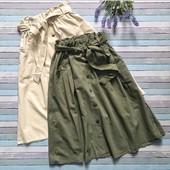 Срочно!Ограничено.Очень Крутые и Стильные  юбочки!Размер стандарт 42-46!