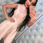 Літні сукні, сарафани!!!