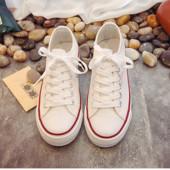 Кеды, кроссовки под Converse 35-40 размер