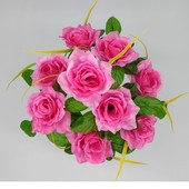 Искусственные цветы! Заказ в пути!  Присоединяемся)))