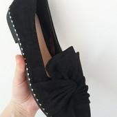 Обувь по оптовым ценам ♥ лучшие модельки Весна-Лето