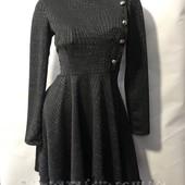 Очень классные платья!!!Распродажа на складе