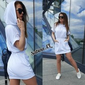 Качественные и модные платья, дешево!!!2020