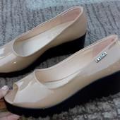 СП Женская обувочка, выкуп напрямую со складов
