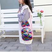 Детские сумочки для девочек 50грн - 250грн