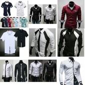 Огромный выбор рубашек много моделей и цветов размеры 42,44,46,48,50,52 есть замеры