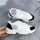 Хитовые модели кроссовок ждут своих покупателей! Реальные фото и отличные цены! Отправка от 1 ед.