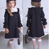 девочки предлагаю собрать нашим модницам Хочу Своей в школу Модные Вещи !!!
