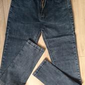 Шикарні джинси! Якість вище за ціну!