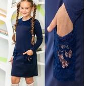 отличные качественные вещи !!! есть вышиванки брючки юбки гольф блузки