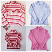 Качественные детские и подростковые юбки и гольфы, тёплые и тонкие