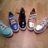распродажа обуви остатки размеров наличиие и под заказ