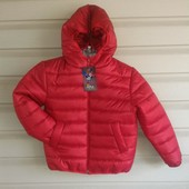 Курточки для мальчиков и девочек.Осень,зима,весна