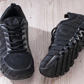 Кросівки репліка Reebok. Розпродаж моделі!!! Приєднуйтесь до збору!