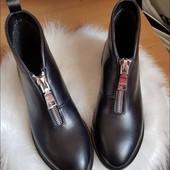 обувь примерка и пересылка всем рады
