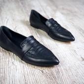 обувь новиночки ,так же много распродажи