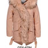 Мальчик /девочка, утеплённые куртки из Европы,Glo-story, выкуп в четверг! Бронируем пока есть