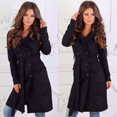 Распродажа на складе!!!!Суперовое пальто на любой вкус!!!
