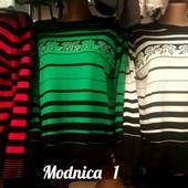 новинки женские кофты свитера отличное качество -супер цена