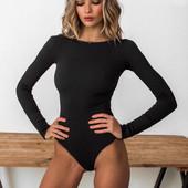 Новинки одежды для девушек!!! Разные размеры и цвета!!! Цены супер!!! Отправки каждый день!!!